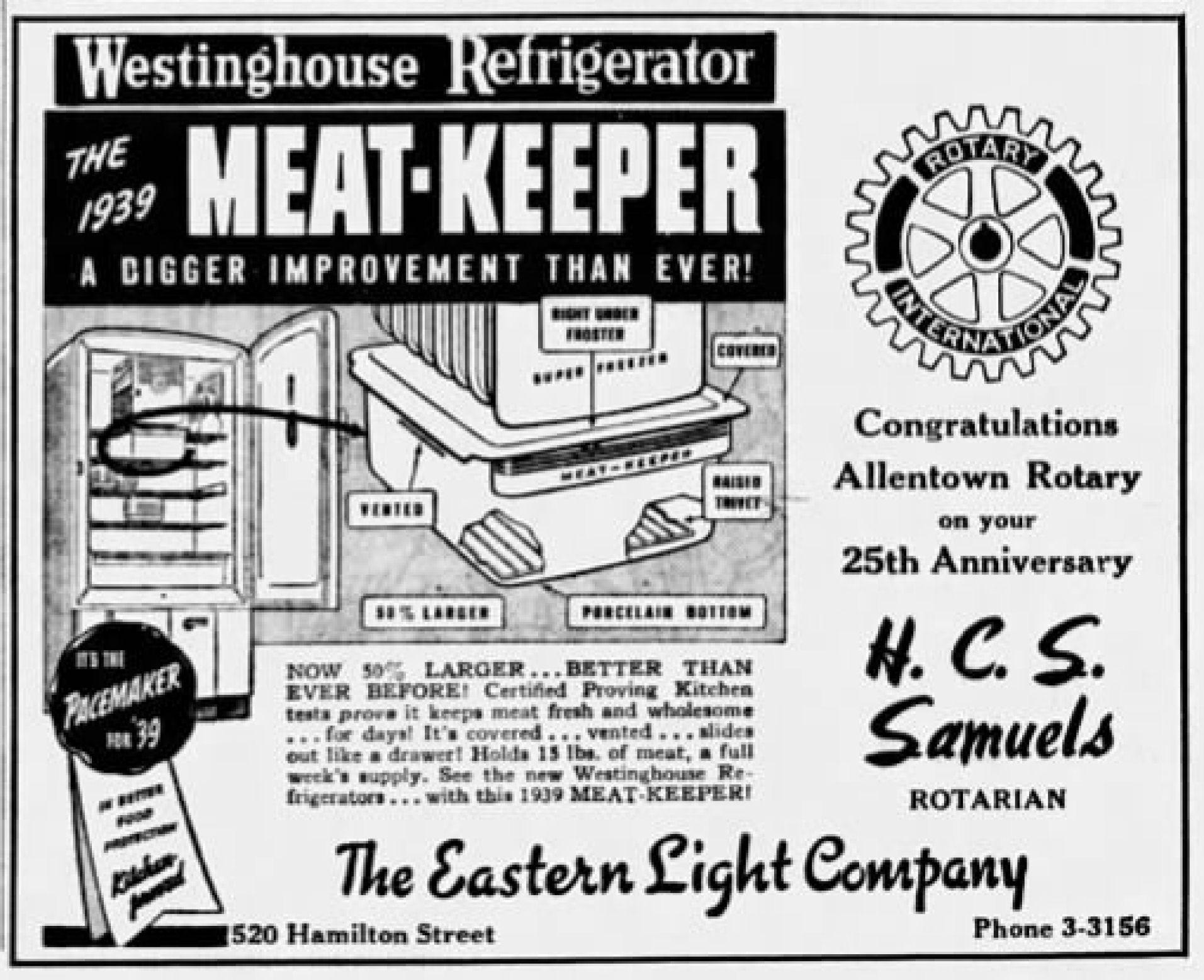 File:1939 - Eastern Light Company - 11 Apr MC - Allentown PA.jpg ...