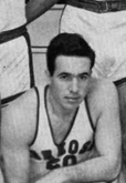 1948-1949 Oshkosh All-Stars Bill Brown.jpg