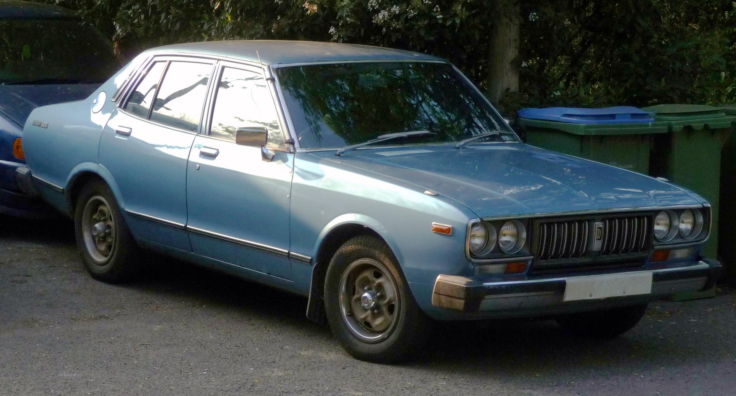 file 1979 datsun 180b bluebird wikimedia mons