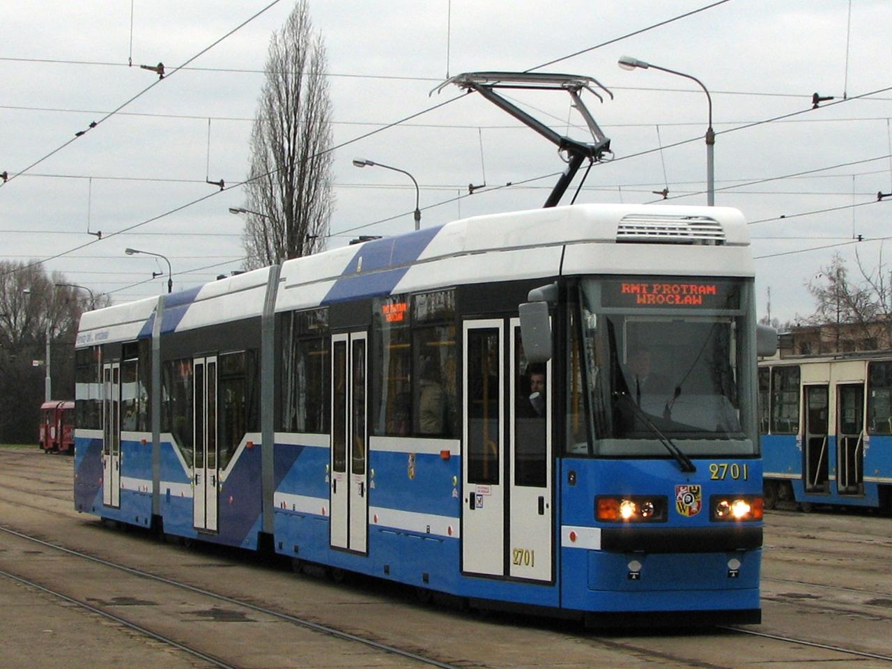 File:205WrAs Wroclaw 2701.jpg