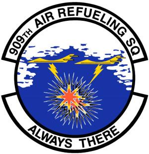 909th Air Refueling Squadron.jpg