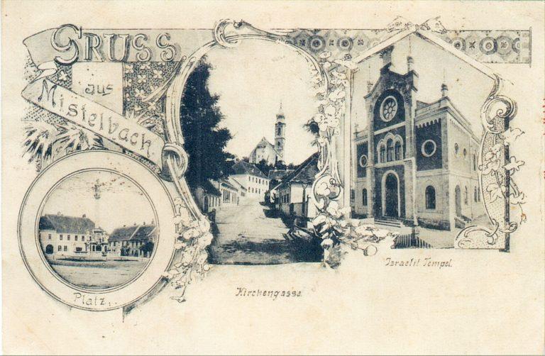 AK - Mistelbach NÖ - 1898.jpg