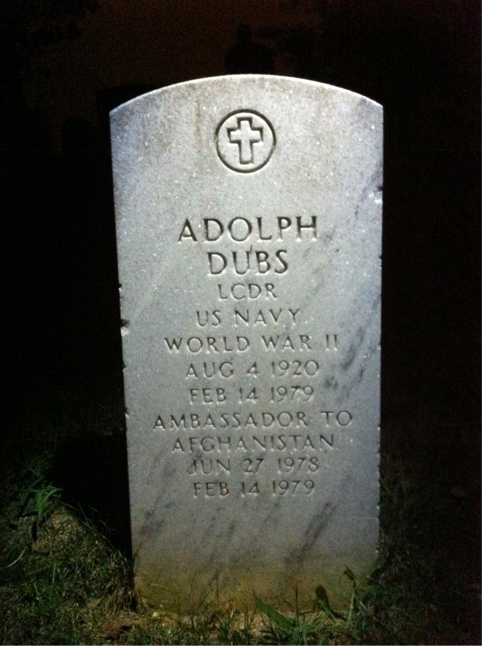 File:ANCExplorer Adolph Dubs grave.jpg - Wikimedia Commons