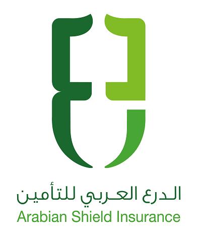 شركة الدرع العربي للتأمين التعاوني ويكيبيديا