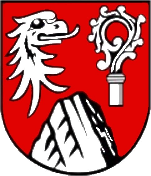 Filialkirche Guggenthal - Koppl - Startseite - Unser Koppl