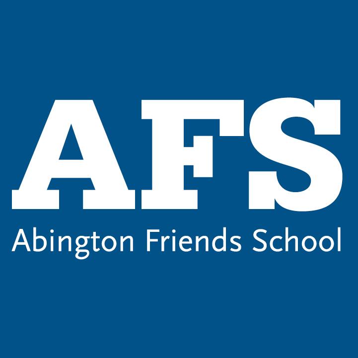 Abington Friends School Wikipedia