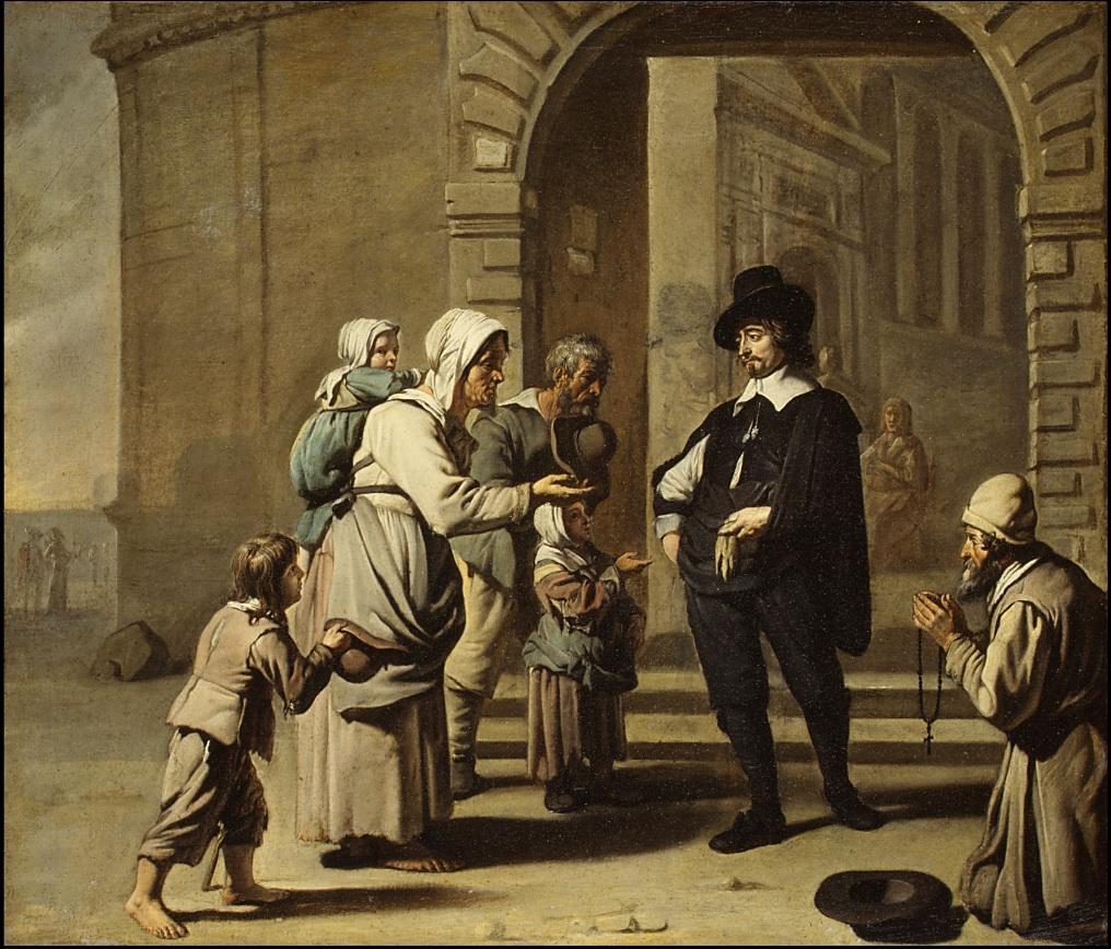 Abraham Willemsens Wikipedia