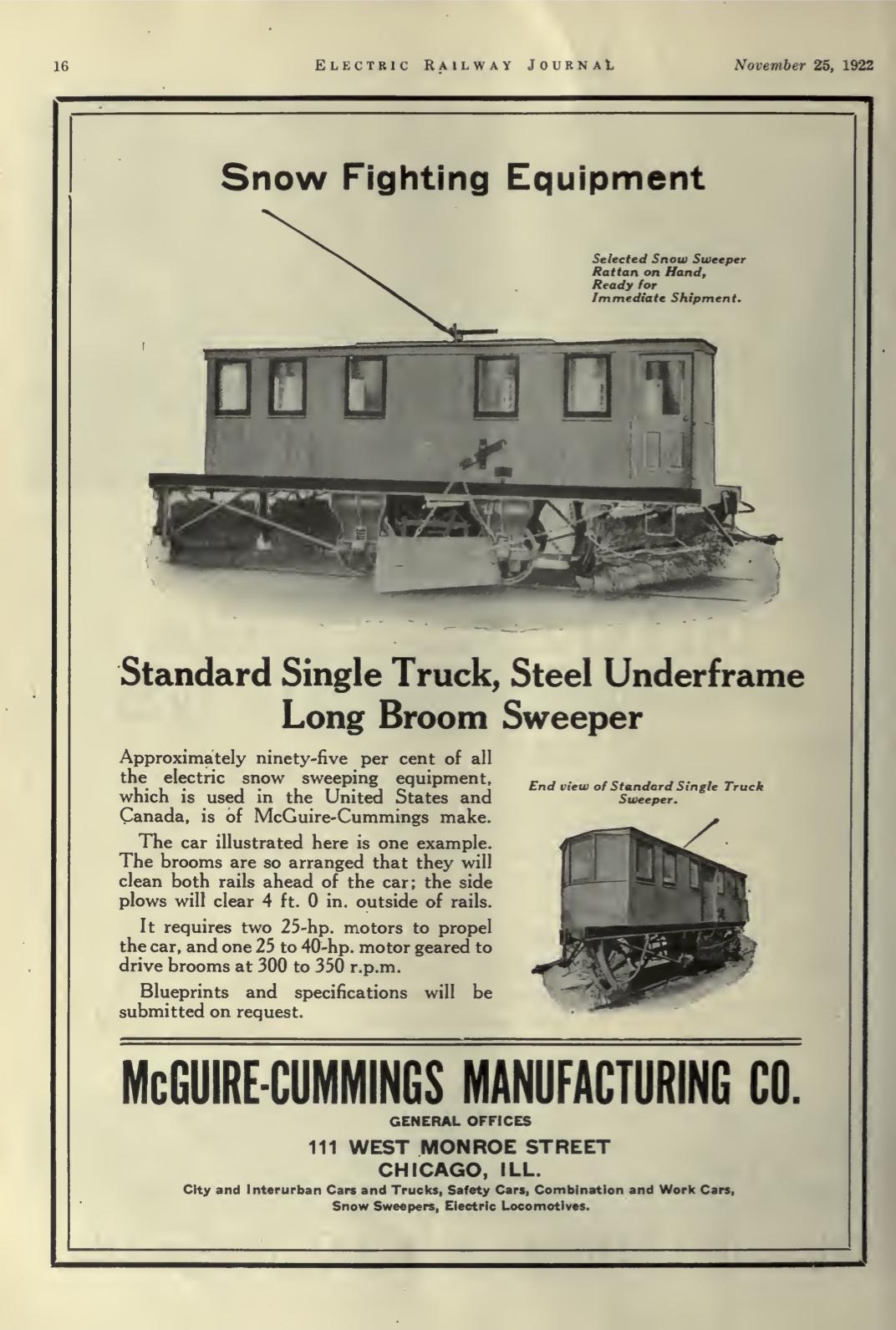 McGuire-Cummings Manufacturing Company - Wikipedia
