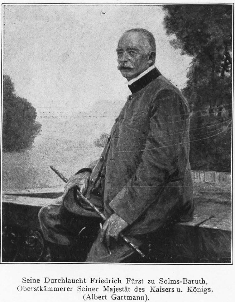 Albert Gartmann - Friedrich zu Solms-Baruth (BerlLeben 1907-11 RSiegert).jpg