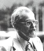 Allen Hynek.jpg