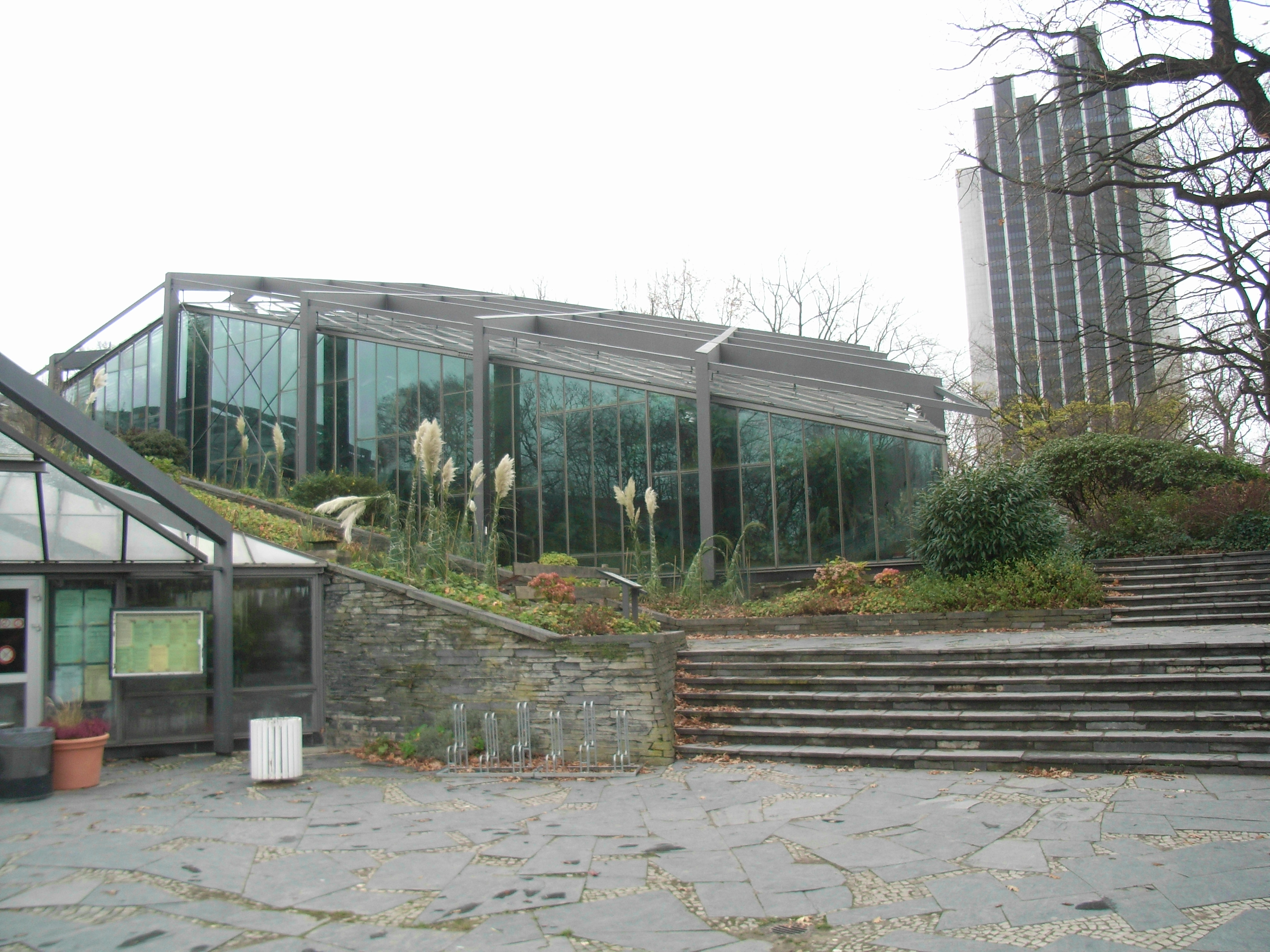 Filealter Botanischer Garten Hamburg 7jpg Wikimedia Commons