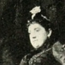 Annie M. Clarke 1890 (cropped).png