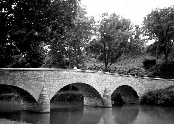 pont en arc wikiwand