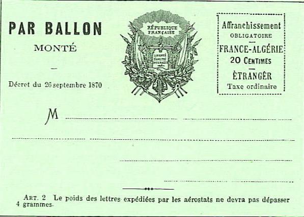 File:Ballonbrief.jpg