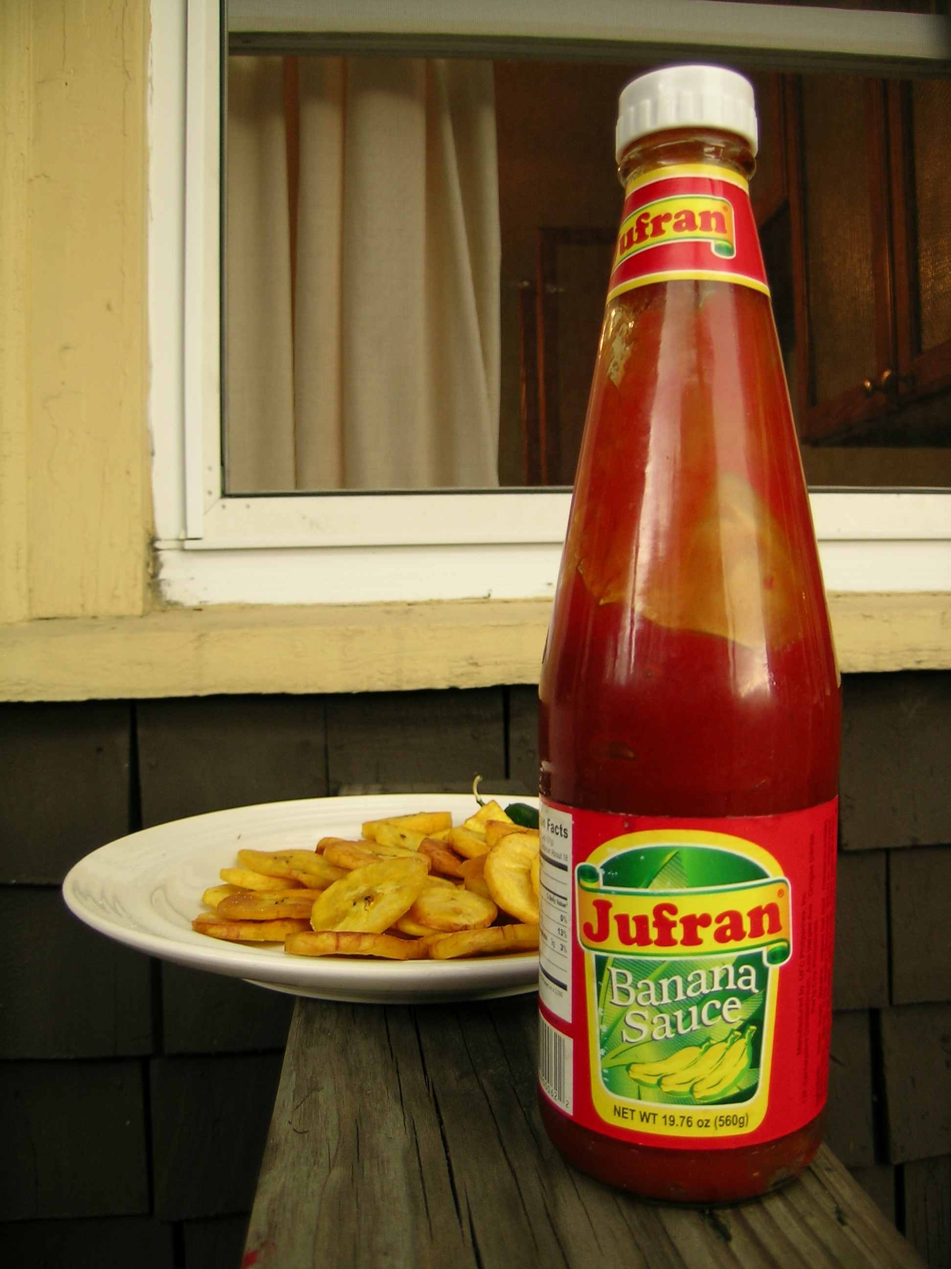 File:Banana ketchup.jpg - Wikimedia Commons