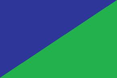 Bandera El Vendrell.png