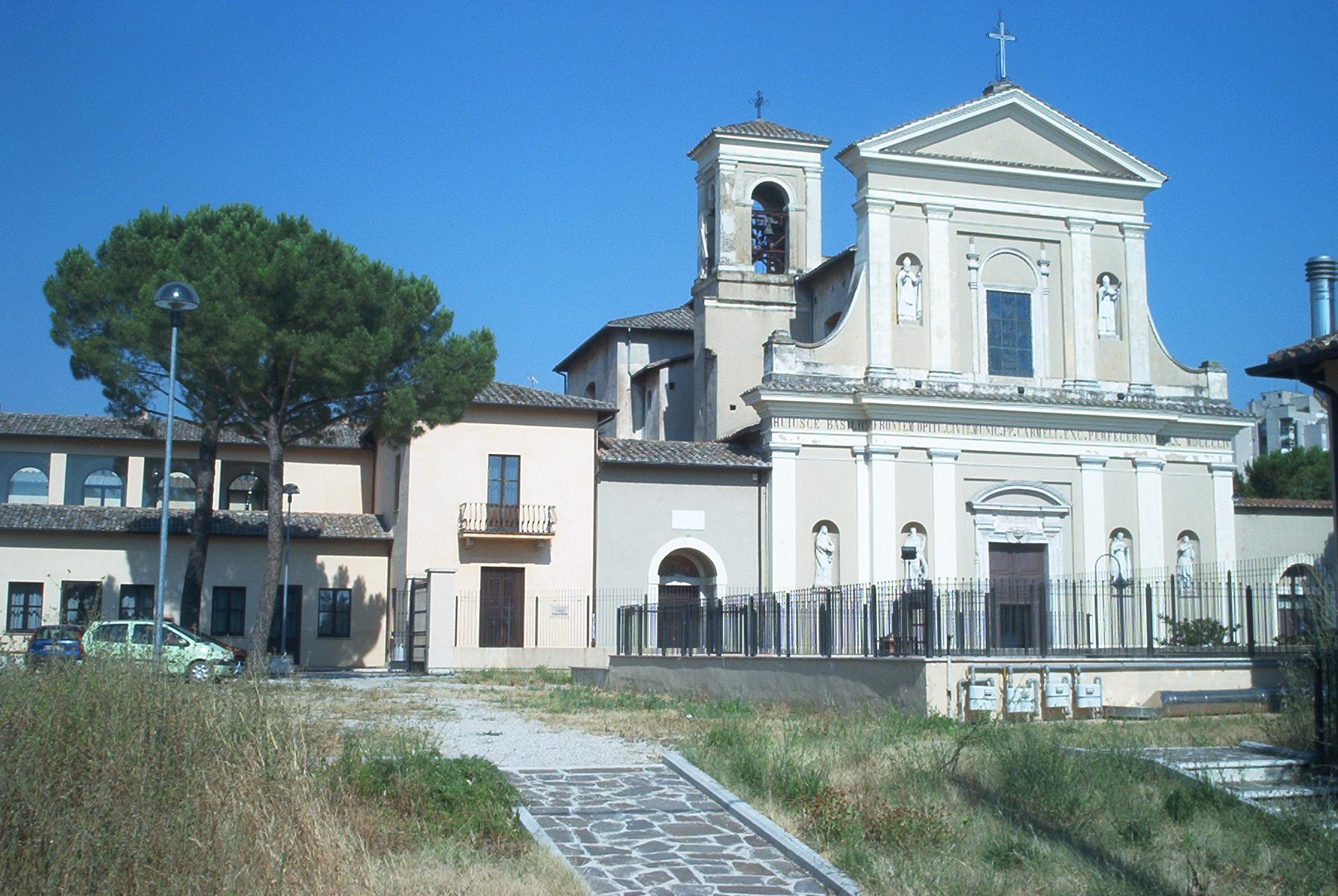 El cartapacio de gollum blog de carlos costa portela for San valentino in italia
