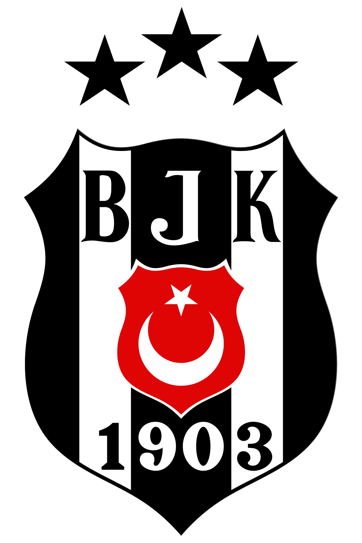 Dosya:Beşiktaş Logo Beşiktaş Amblem Beşiktaş Arma.png - Vikipedi