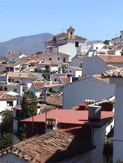 Benalauría, Málaga.jpg