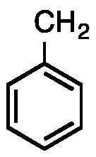 Benzyl Wikipedie