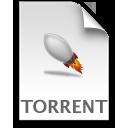 BitRocket torrent
