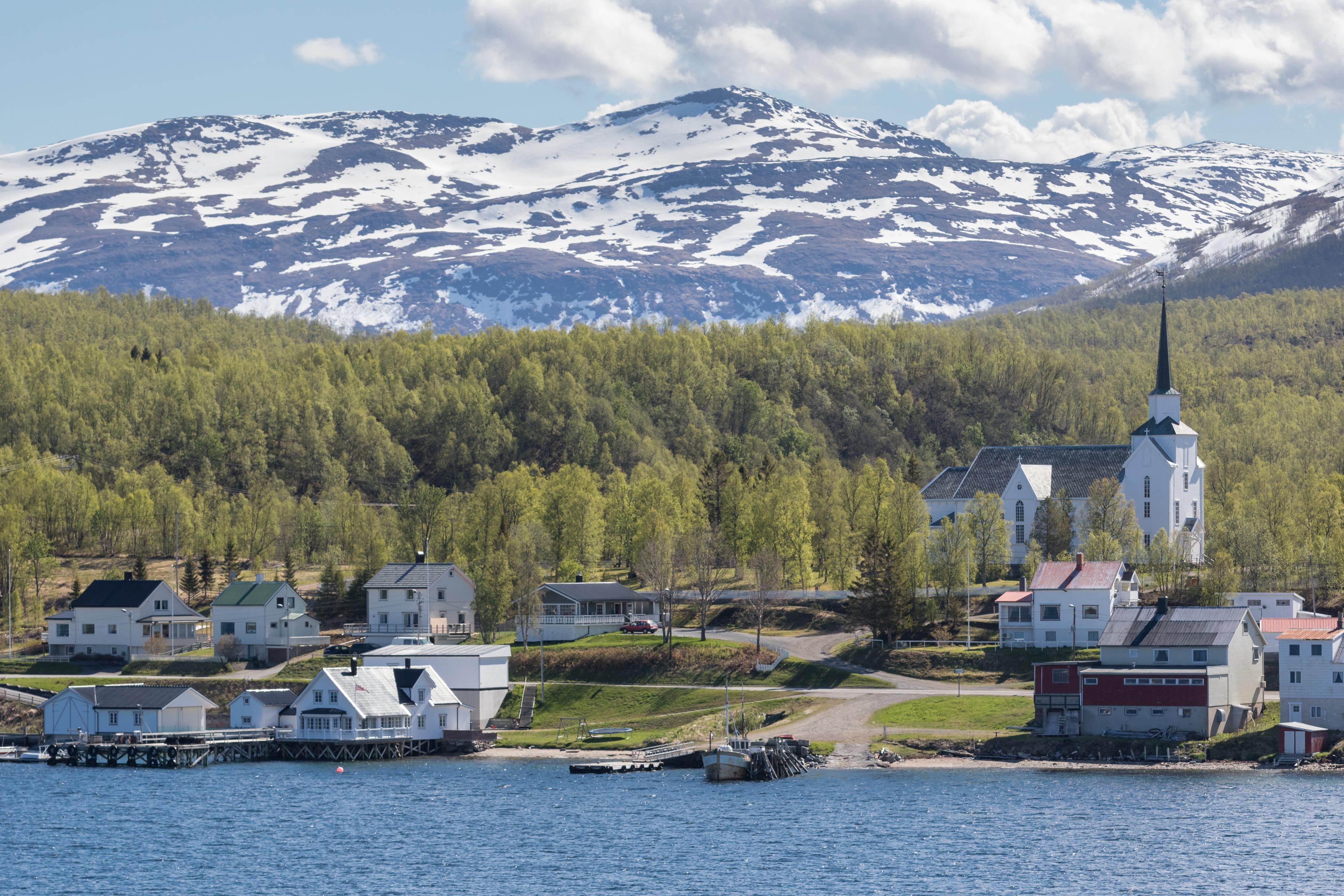 Ingrid Særvold Ts Escorts Oslo Norsk Kjendis Porno Huge Pussy Lips Lenvik Nord Trøndelag