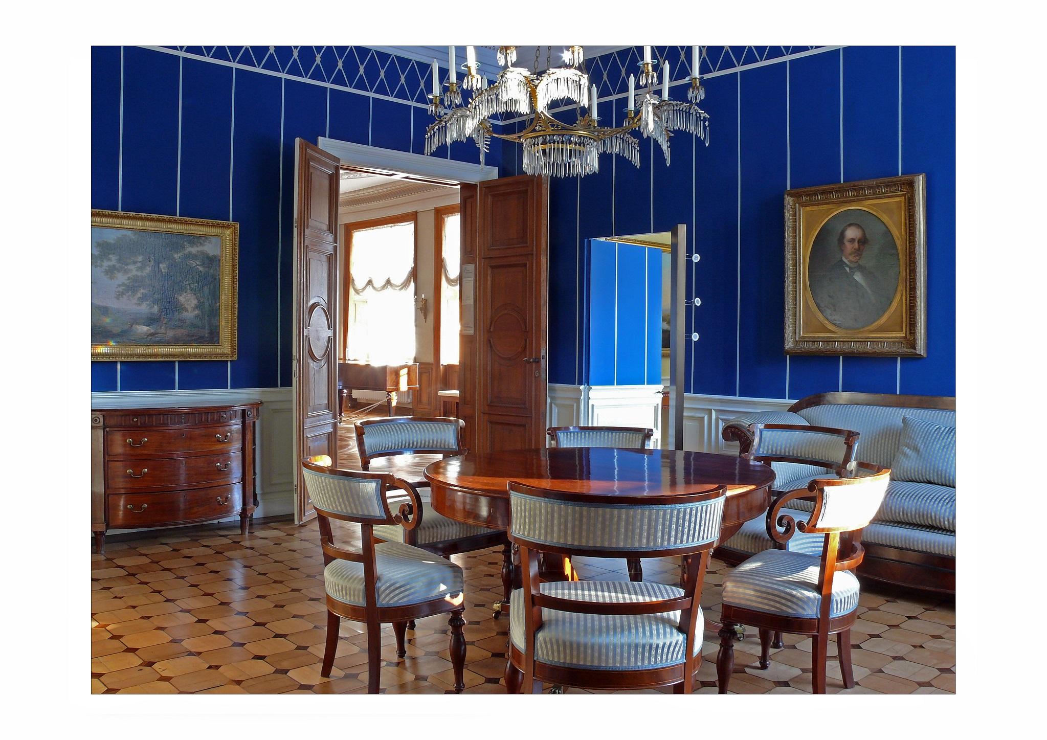 datei blaues wohnzimmer neu jpg