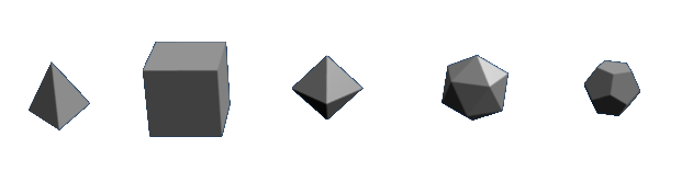 BlenderPlatonicSolids.png