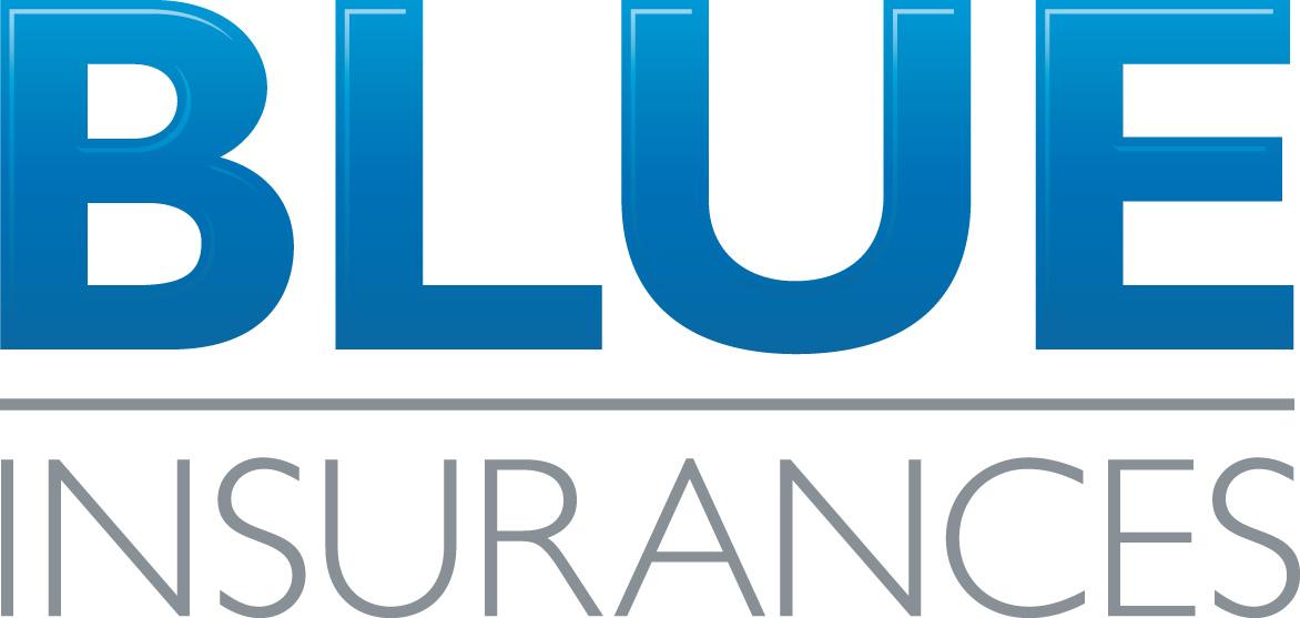 File:Blue Insurance Logo.jpg - Wikimedia Commons