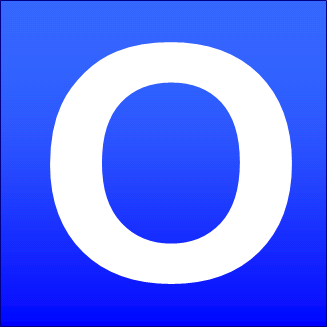 Blue square O.PNG