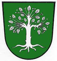 Bocholt Wappen.png