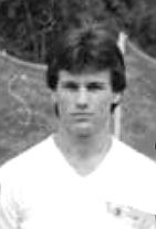 Borchardt Uwe 1983