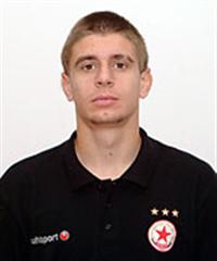 Aleksandar Branekov