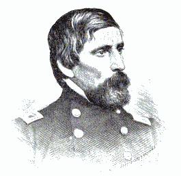 William E . Blaisdell