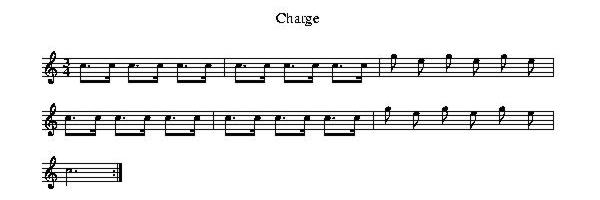 Bugle charge.jpg