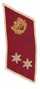 Bundespolizei_Österreich_Kragendistinktionen_2015_E1_2.png