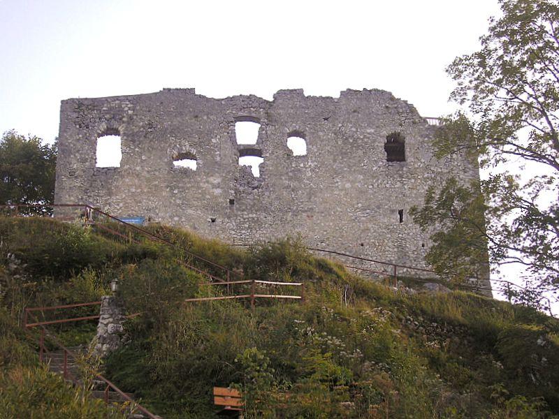 File:Burg Falkenstein Pfronten 2.jpg