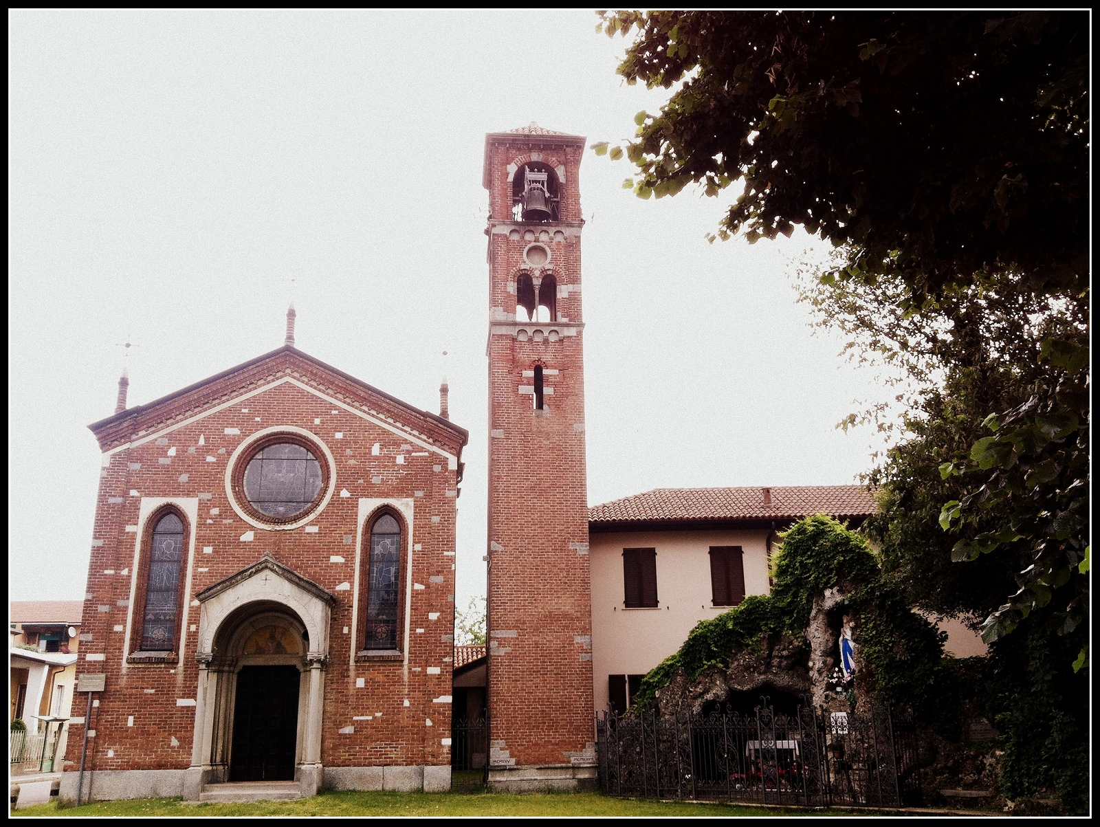 file busto garolfo chiesa di s wikimedia