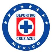 Fecha 10 en Mexico, Chivas-Cruz Azul, Xolos-America Duelazos