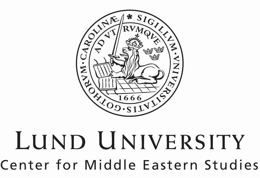 Bildresultat för The Center for Middle Eastern Studies logo