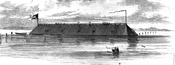 https://upload.wikimedia.org/wikipedia/commons/0/08/CSS_Georgia_ironclad.jpg