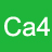 Ca4(mitjanadistancia).jpg