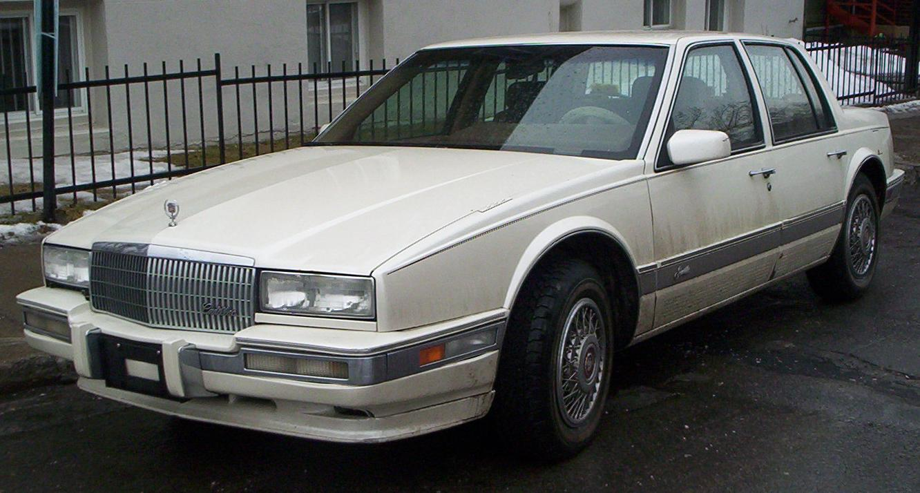 File:Cadillac Seville.jpg - Wikimedia Commons on 1986 cadillac touring sedan, 1986 cadillac coupe de ville, cadillac srx, 1986 cadillac sts, 1986 cadillac allante, 1986 cadillac cimarron, 1986 cadillac englewood, lincoln continental, andalousie espagne seville, 1986 cadillac fleetwood, cadillac cimarron, 1986 cadillac rear, 1986 cadillac deville, cadillac cts-v, oldsmobile toronado, 05 caddy seville, cadillac cts, 1986 cadillac series 75, cadillac xts, cadillac brougham, cadillac ats, 1986 cadillac touring coupe, cadillac eldorado, cadillac catera, cadillac deville, cadillac escalade, cadillac xlr, cadillac dts, 1986 cadillac biarritz, cadillac fleetwood brougham, buick lesabre, cadillac sts, buick riviera, cadillac fleetwood, 1986 cadillac eldorado,