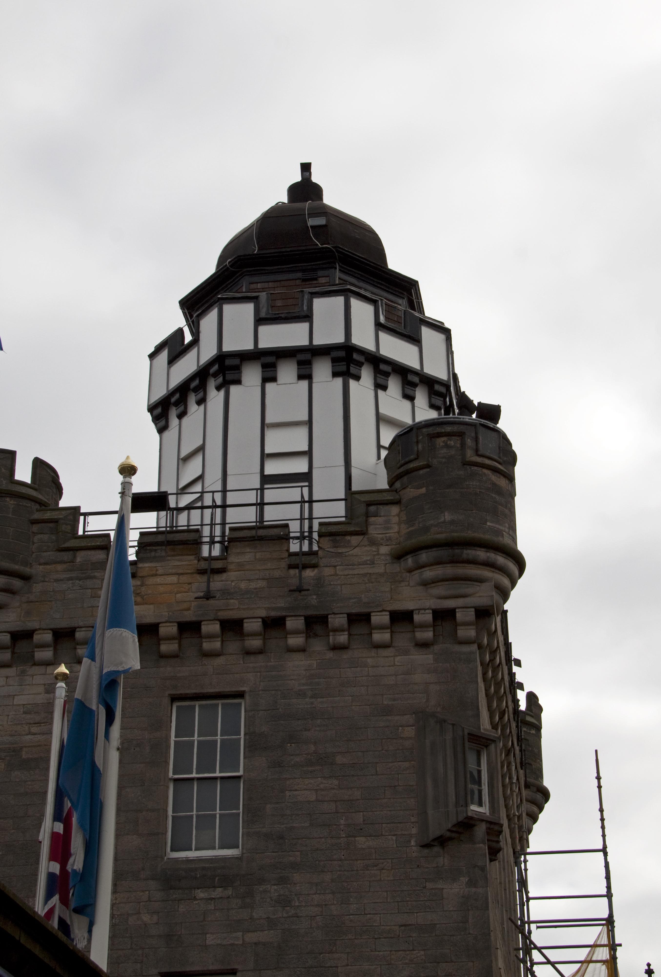 filecamera obscura edinburgh 4530221893jpg wikimedia