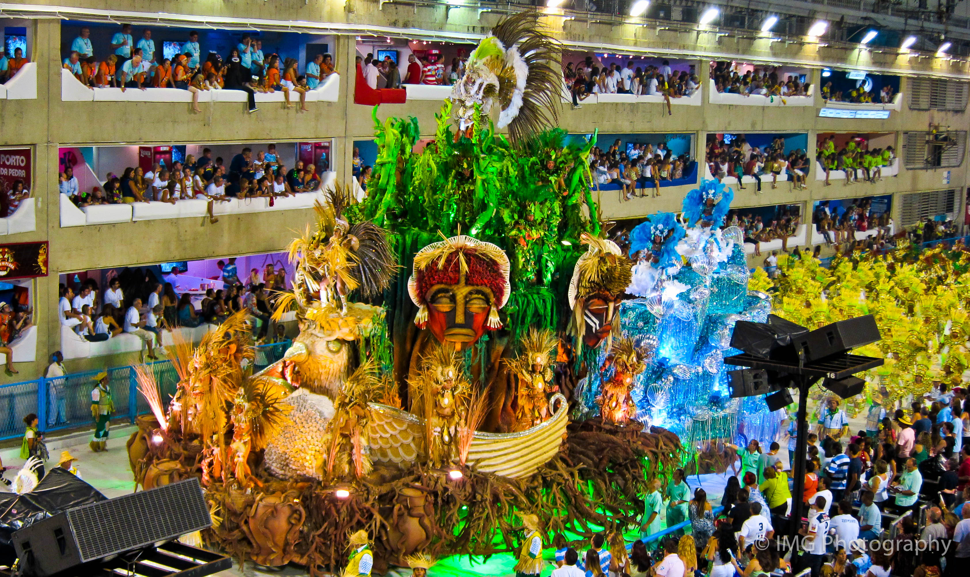 Www Carnival Com Funshops In Room Beverages Water