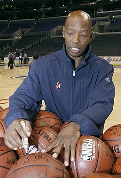 Image illustrative de l'article Sam Cassell