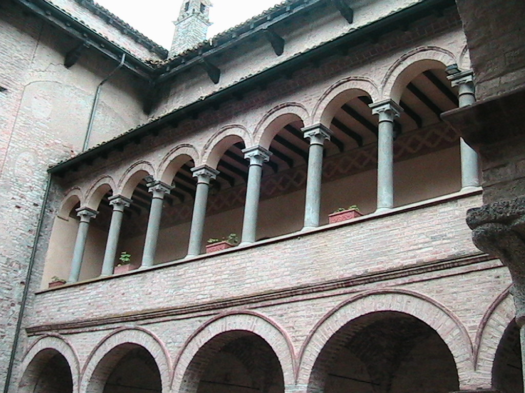 castello_San_Pietro_in_Cerro