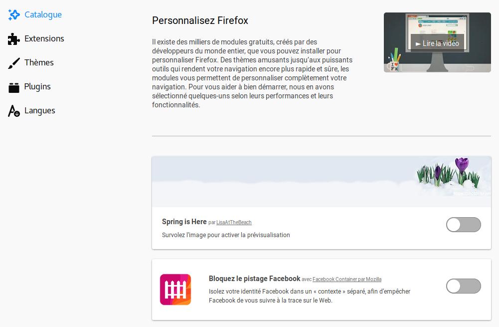 File:Catalogue des extensions de Firefox 59 0 2 (en français