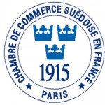 Chambre de commerce su doise en france wikip dia for Chambre de commerce wikipedia