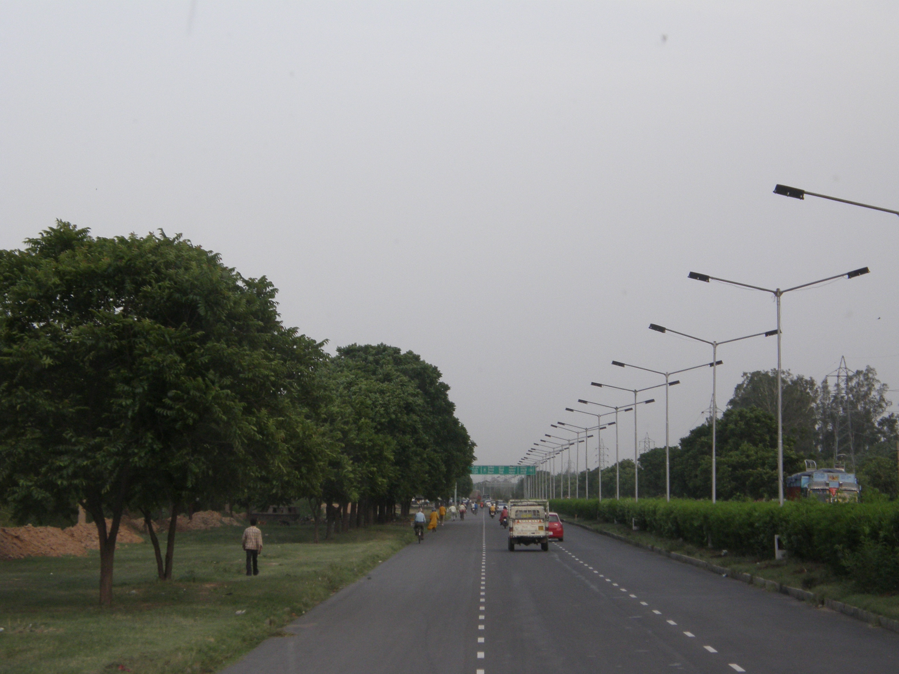 Chandigarh India  city pictures gallery : Thread: Is Chandigarh the best city in India